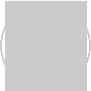匠人百科|匠人(艺术家、手艺人)的百科平台!