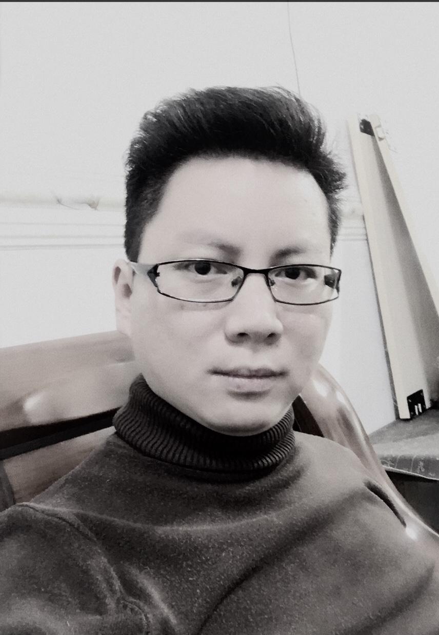王之子(王俊钦)