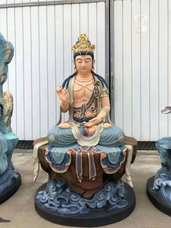 叶明寿的作品-叶明寿雕塑作品