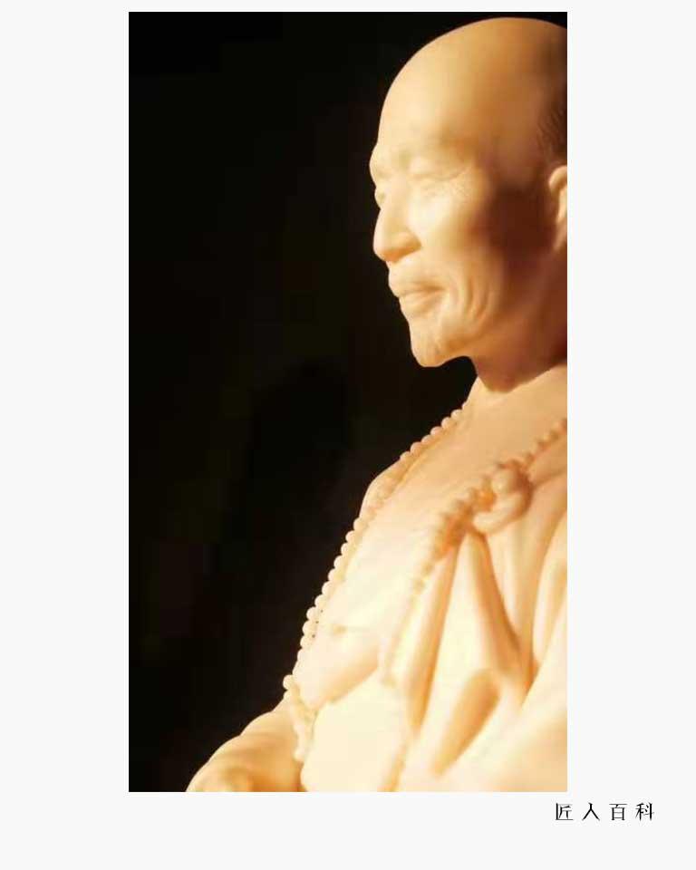 黄明玉(瓷艺师)的作品-黄明玉陶瓷