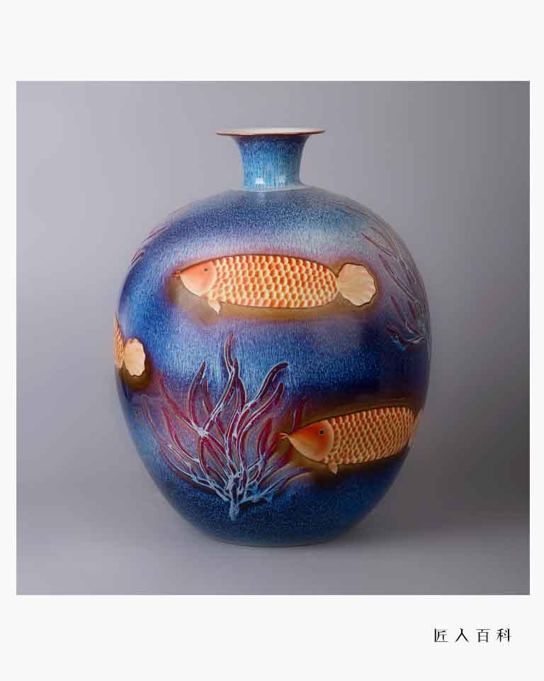 金石(陶瓷)的作品-02