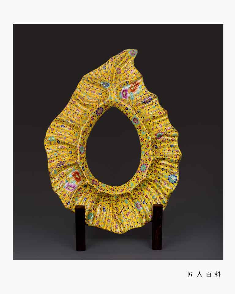 金石(陶瓷)的作品-09