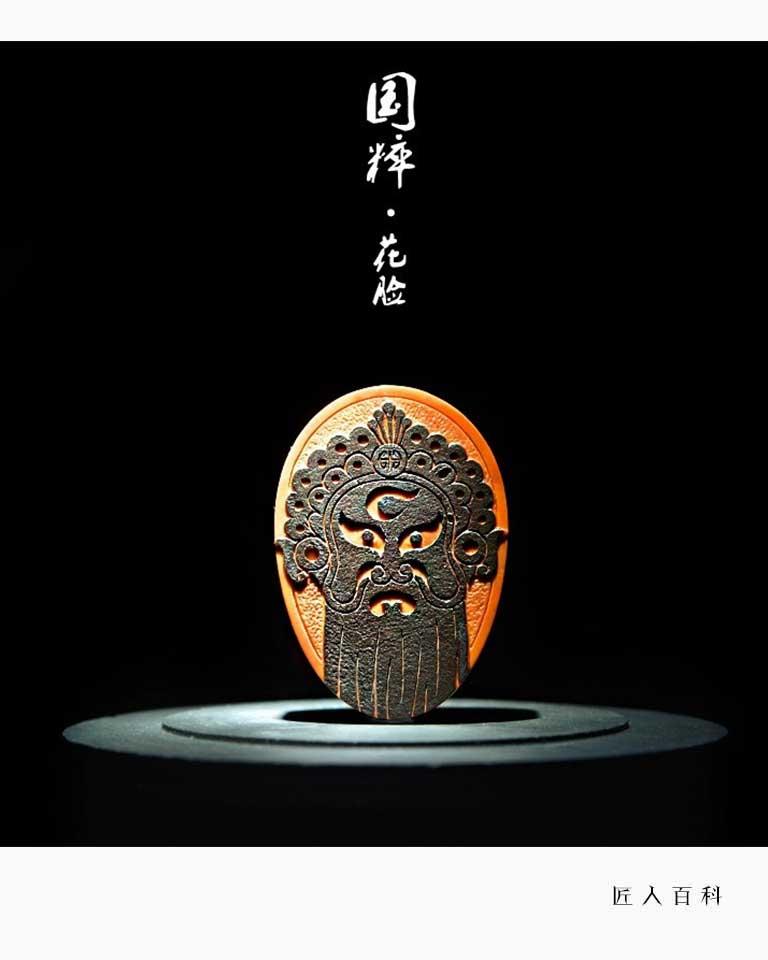 杨利斌的作品-杨利斌玉雕