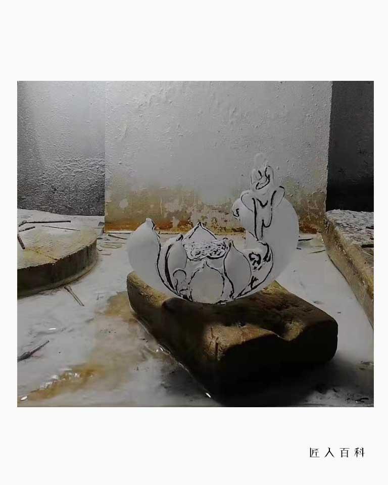 杨波的作品-05