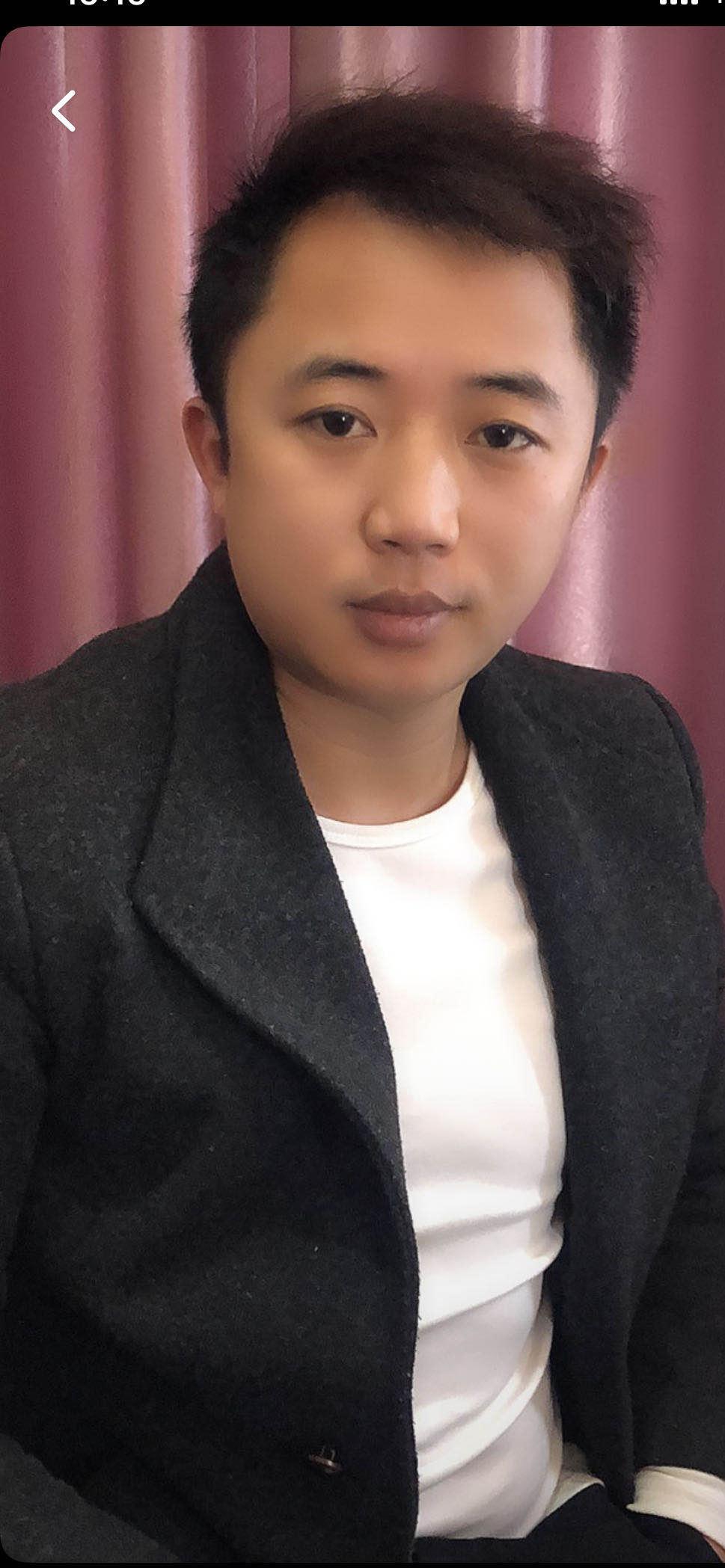 中国工艺美术师林飞鹏:宝剑锋从磨砺出,梅花香自苦寒来