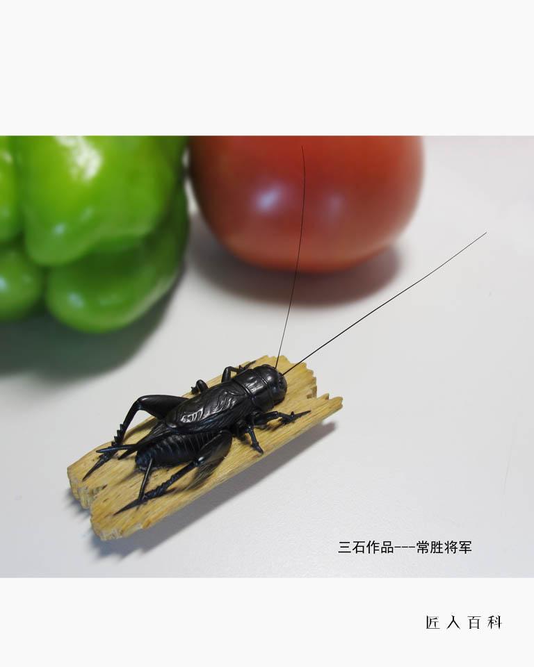 杨磊的作品-02.jpg