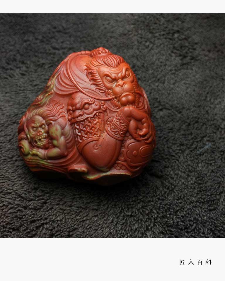 张平(艺境)的作品-008.jpg