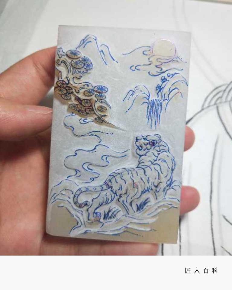 孙小梅的作品-001.jpg