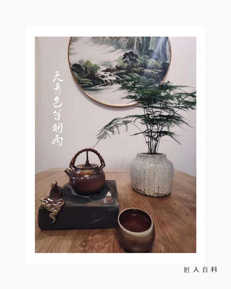 杜永强(九善堂)的作品-04.jpg