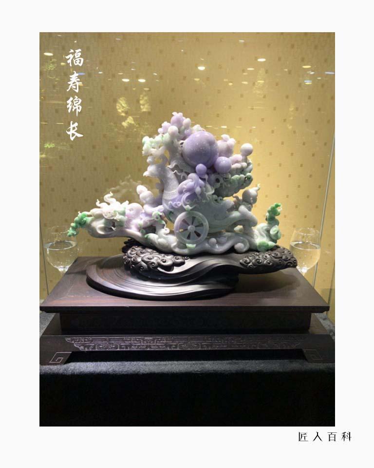 杨腾(玉雕)的作品-05.jpg