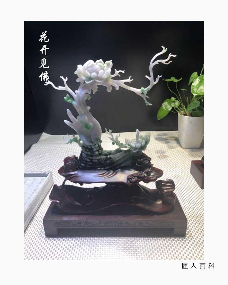 杨腾(玉雕)的作品-04.jpg