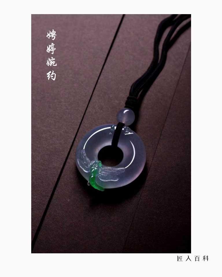 杨腾(玉雕)的作品-06.jpg