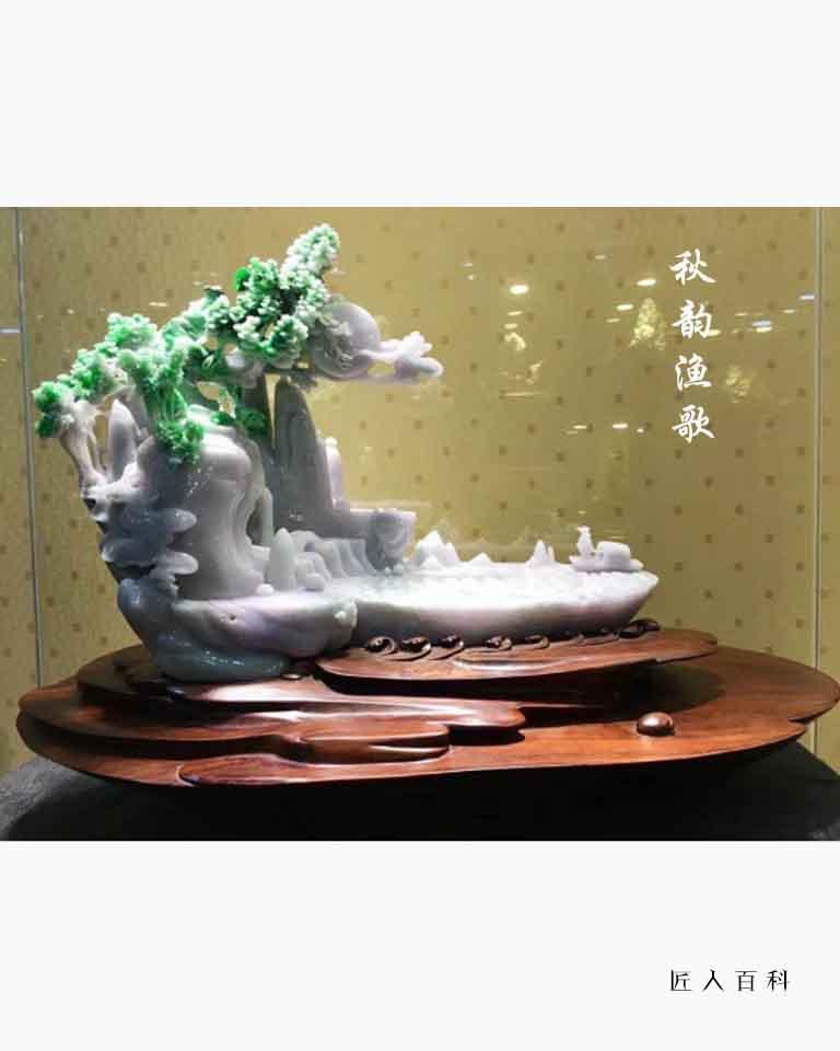 杨腾(玉雕)的作品-07.jpg