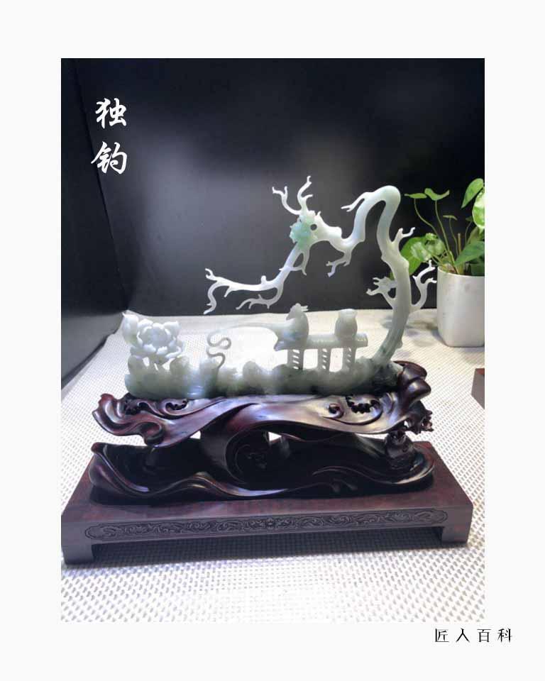 杨腾(玉雕)的作品-11.jpg