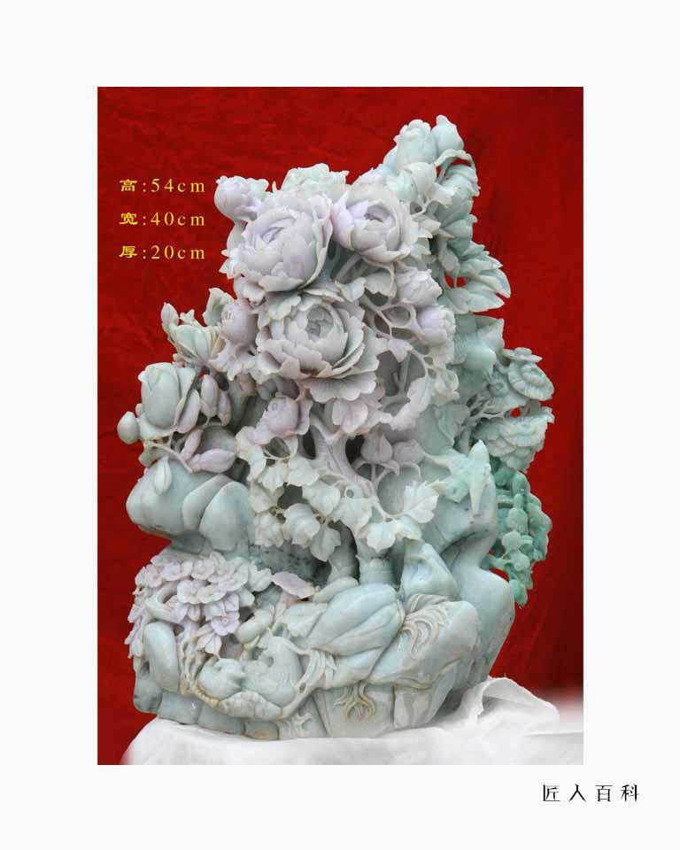 王晓峰(玉雕师)的作品-11.jpg