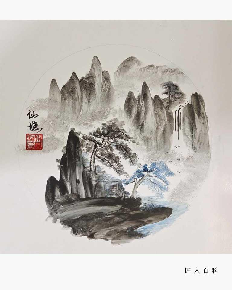 赵云龙的作品-001.jpg