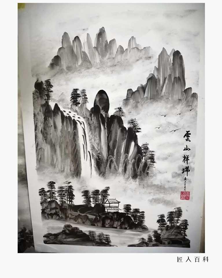 赵云龙的作品-004.jpg