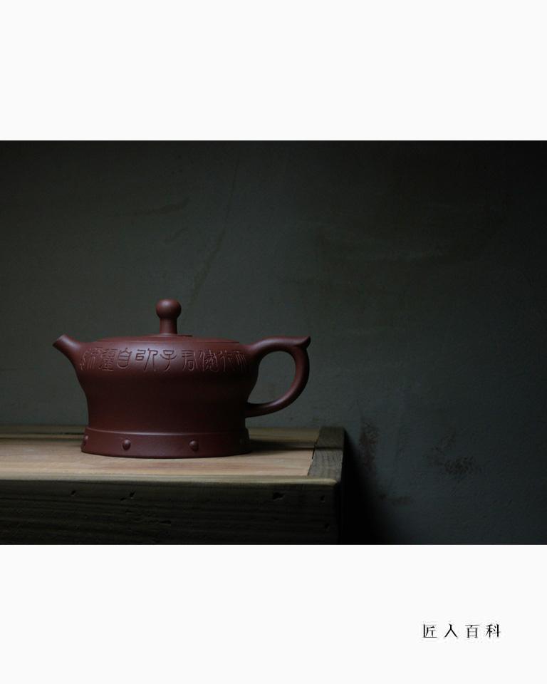 徐浩俊的作品-12.jpg