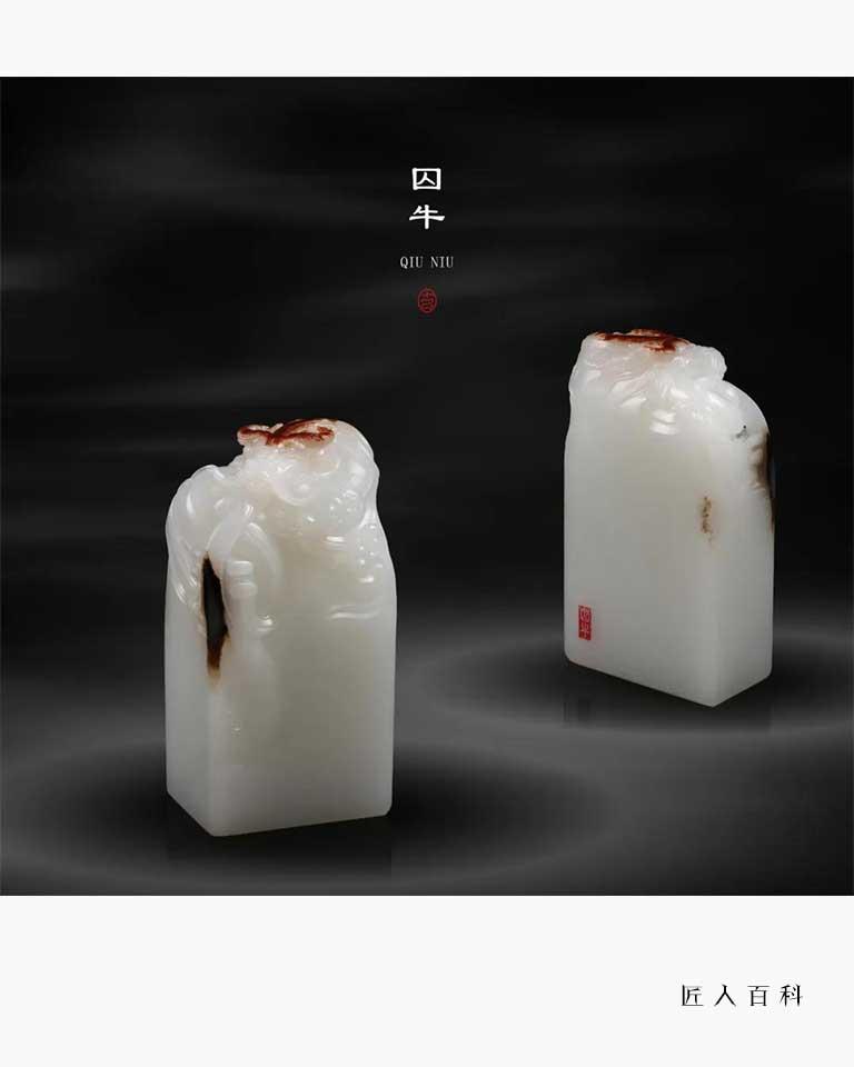 林志贤的作品-002.jpg