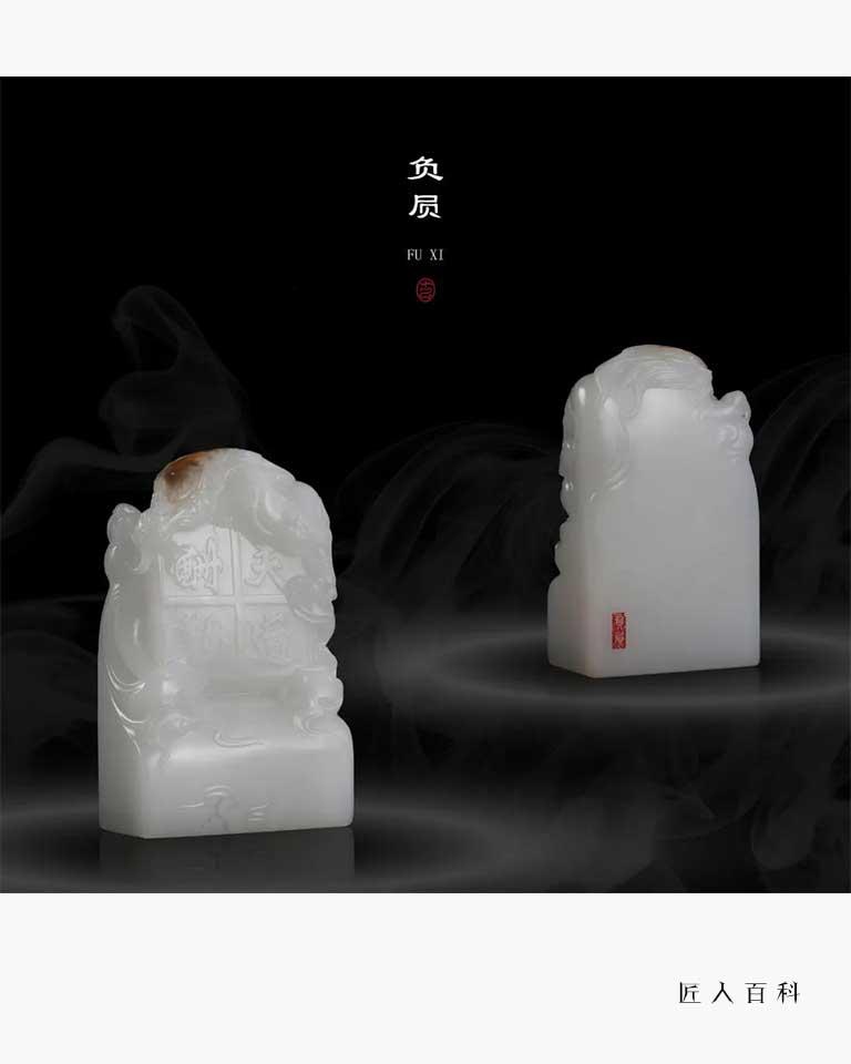 林志贤的作品-009.jpg