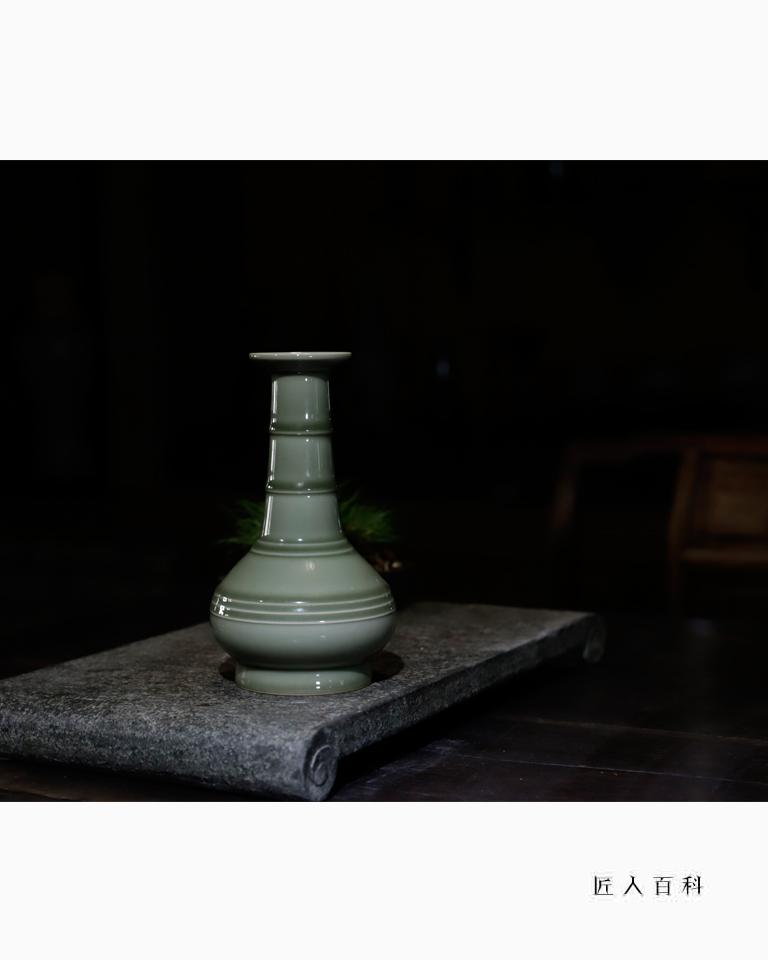 王斌的作品-1.jpg