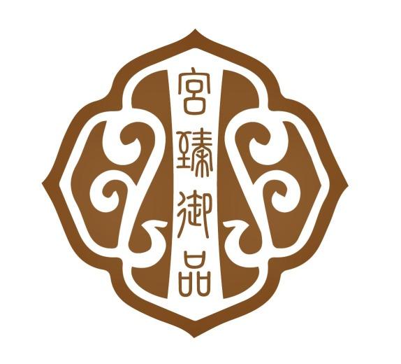 曹鸿雁宝石陶瓷艺术工作室