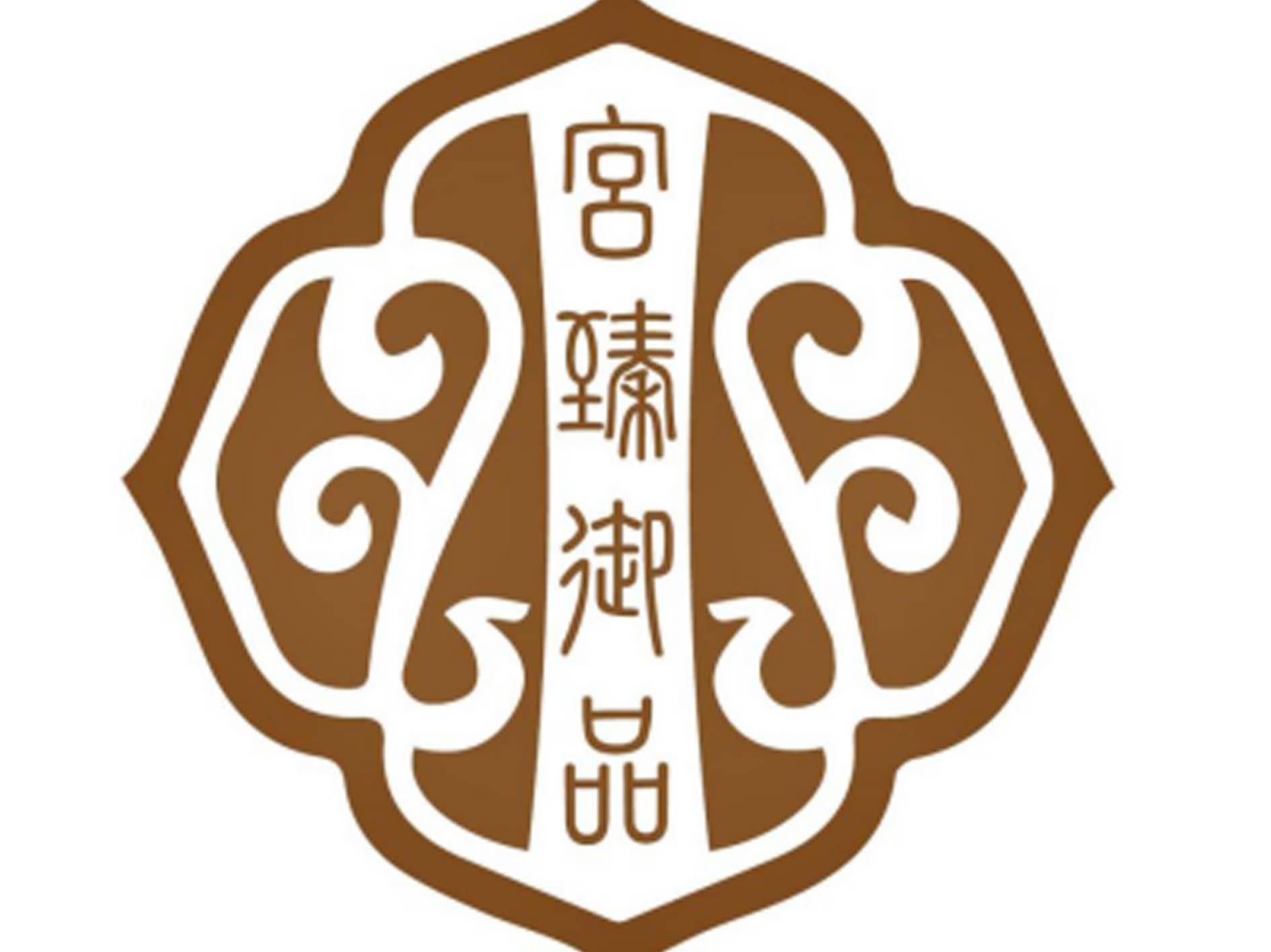"""精工臻品,传世宝瓷——""""宫臻御品""""宝石陶瓷艺术工作室"""