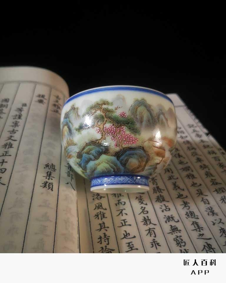 曹凌明的作品-003.jpg