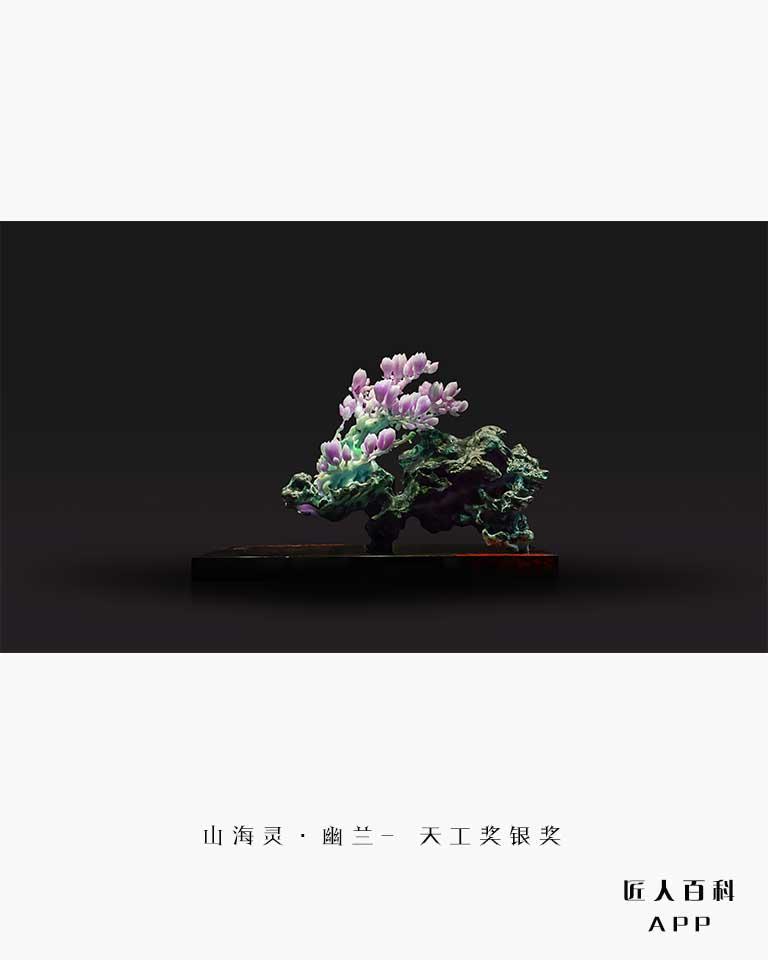 郑良东的作品-015.jpg