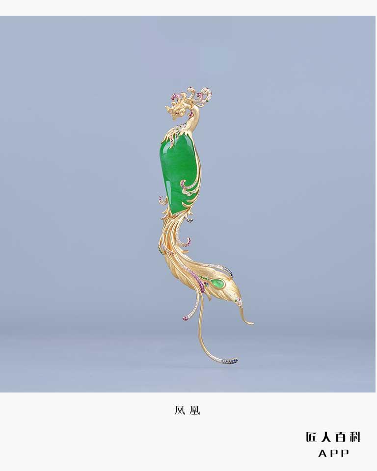 郑良东的作品-007.jpg