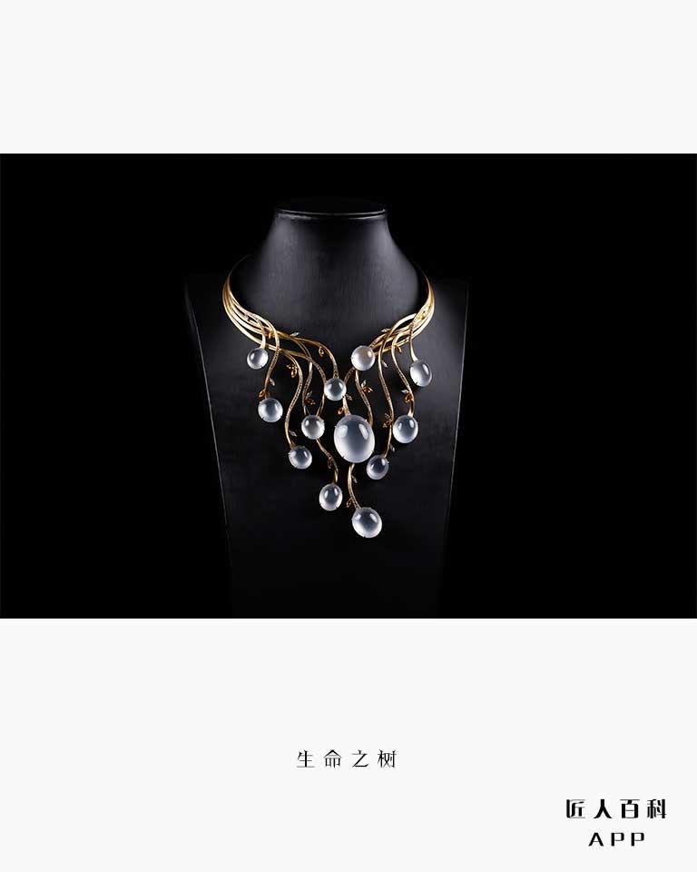 郑良东的作品-016.jpg
