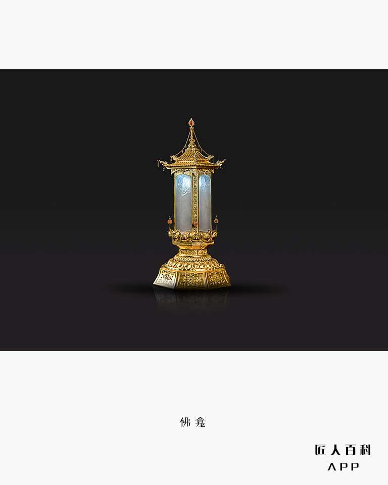 郑良东的作品-008.jpg