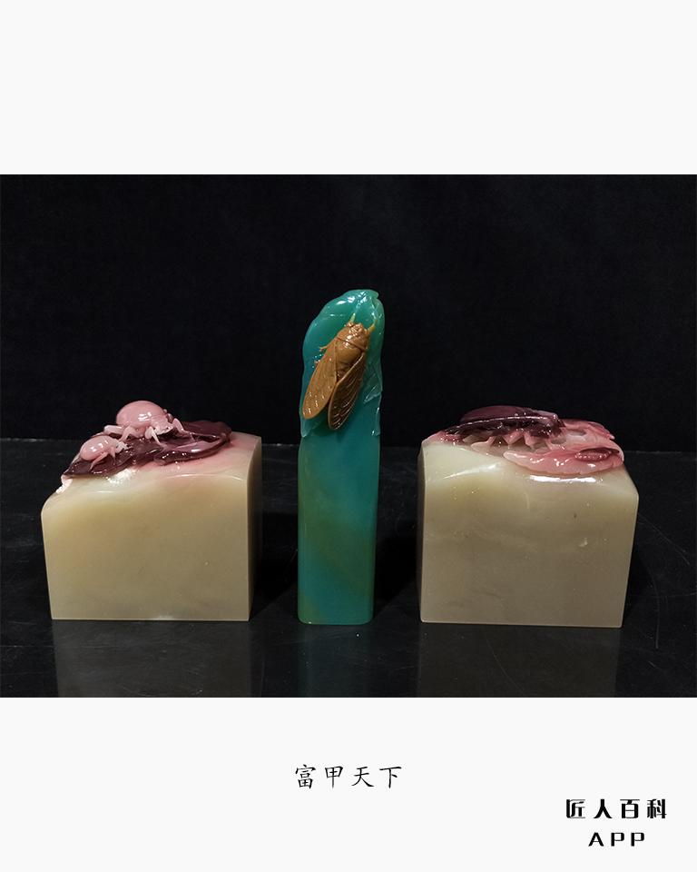 徐永标的作品-2.jpg