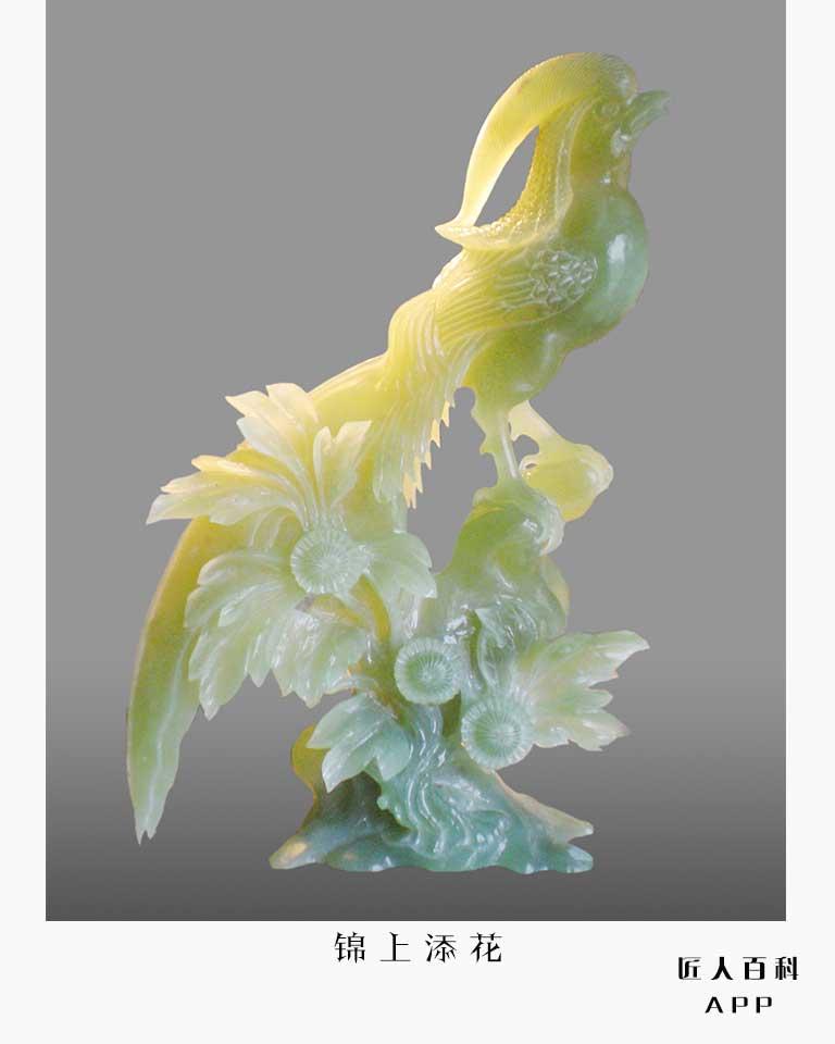 鸟张玉雕的作品-014.jpg