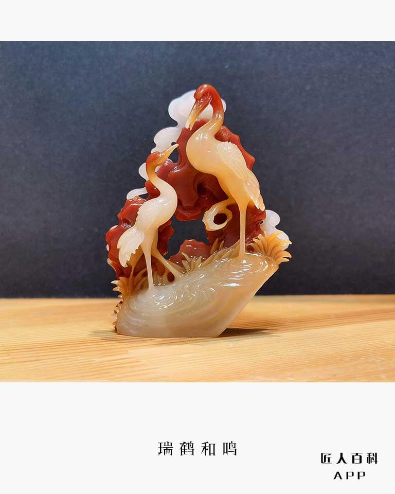 鸟张玉雕的作品-001.jpg