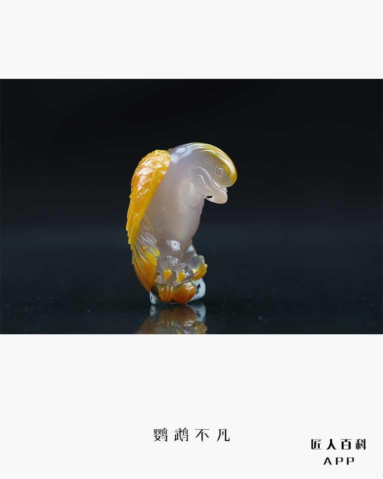 鸟张玉雕的作品-007.jpg