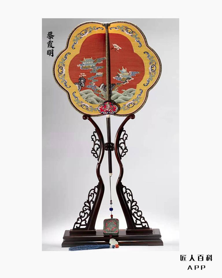 蔡霞明(高级工艺美术师)的作品-12.jpg