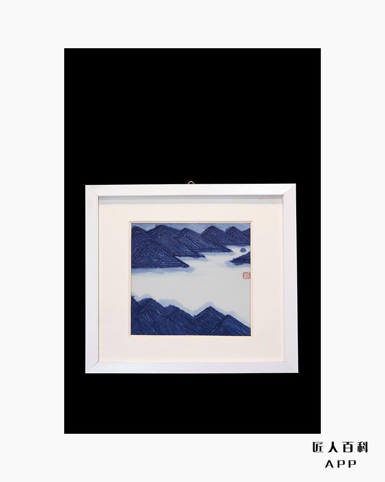 张小龙(陶瓷)的作品-15.jpg