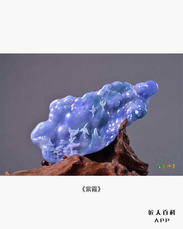 郑国柳的作品-19.jpg