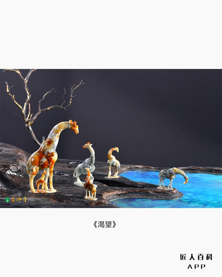 郑国柳的作品-8.jpg